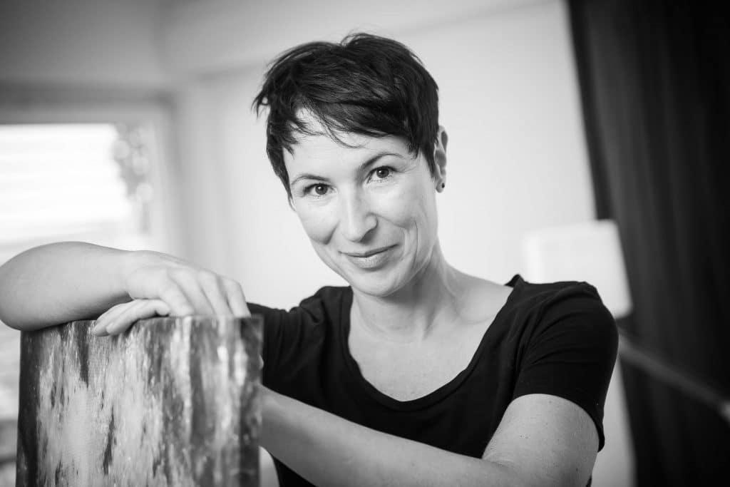 Alexandra Martin; WOHNEN IST; Wohnberatung und Home Staging; Albbruck; Waldshut-Tiengen; Hochrhein; Lörrach; Freiburg; Immobilienverkauf; Immobilienmakler